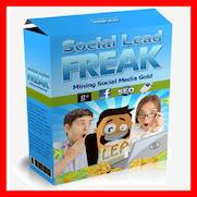 Create-facebook-custom-audience-highly-targeted-ads-social-lead-freak