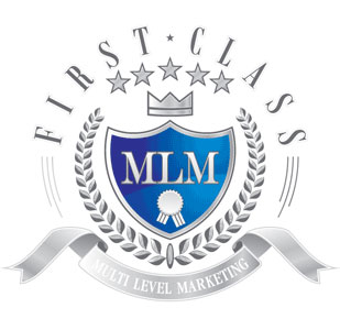 MLM-Business.fw
